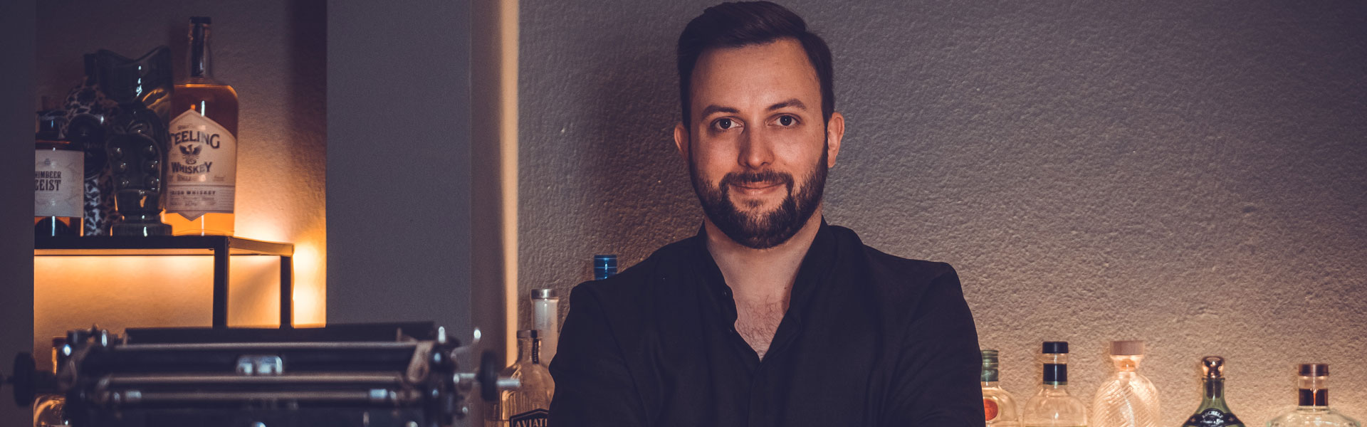 Daniel Fürg