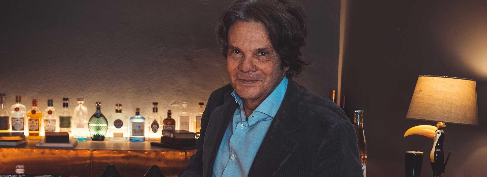 Michael Käfer über Qualität, Tradition und Leidenschaft