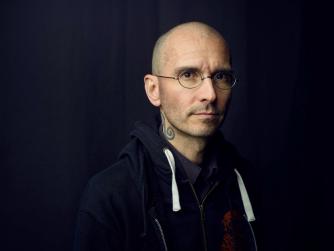 Mark Benecke über Mord, Spuren und Insekten