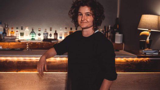 Nina Bachmann über Kunst, Inspiration und Kreativität